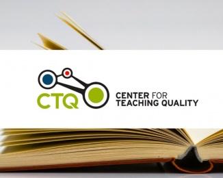 CTQ Salesforce Consulting